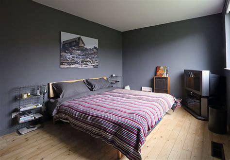 popular bedroom  great modern bedroom ideas