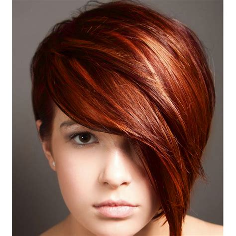 Jual Golecha Brown Coklat produsen produk henna pewarna rambut beli set