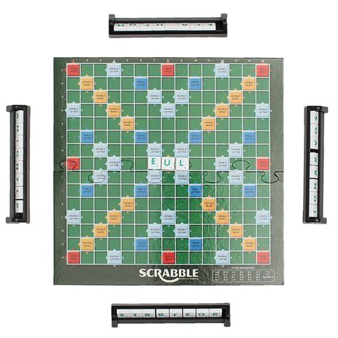 ae in scrabble scrabble board brand crossword letters tiles for