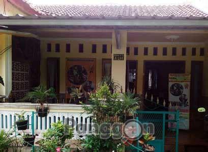 Kursi Bonceng Anak Jakarta Barat alamat telepon toko aksesoris ratu shop cilacap