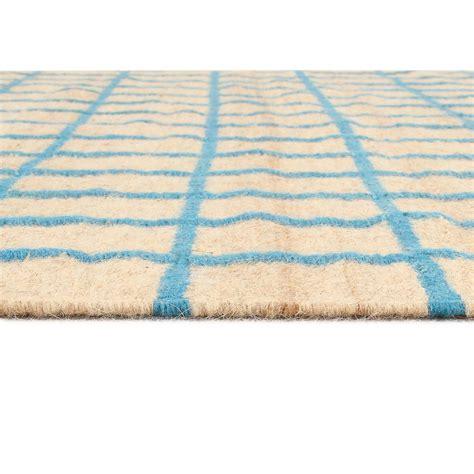 tappeto box tappeto kilim box 60x200 cm by jalal lovethesign
