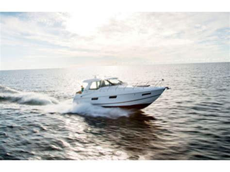 cruisers  cantius boats  sale boatscom