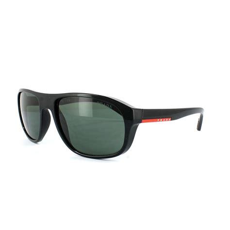 Polls Miu Miu Sunglasses Hit Or Miss by Cheap Prada Sport 01rs Sunglasses Discounted Sunglasses