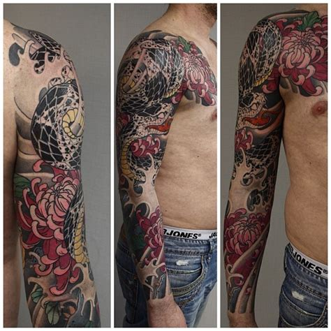 japanese tattoo houston 17 best images about sleeve stuff on pinterest
