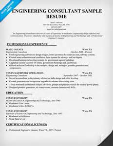 Science Consultant Sle Resume by Phd Resume Mckinsey