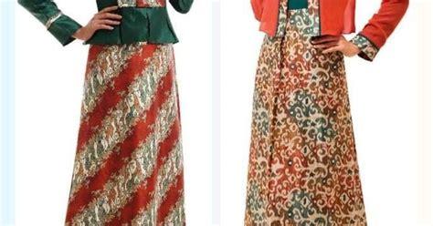 Dress Carta Kancing Bahu Uk S M L baju muslim anak perempuan 2014 cantik berbaju muslim kebaya models and muslim