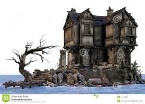 fantasy house plans