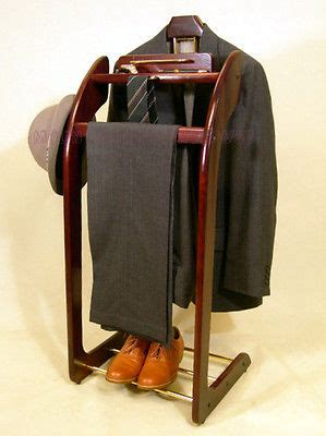 suit rack for bedroom mens valet stand suit wardrobe rack clothes closet box