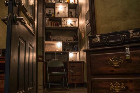 best room escape the 9 best escape rooms in orange county