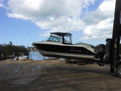 pursuit boats for sale washington pursuit 265 dc boats for sale boats