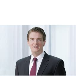 deutsche bank einloggen malte dahme investment berater senior executive