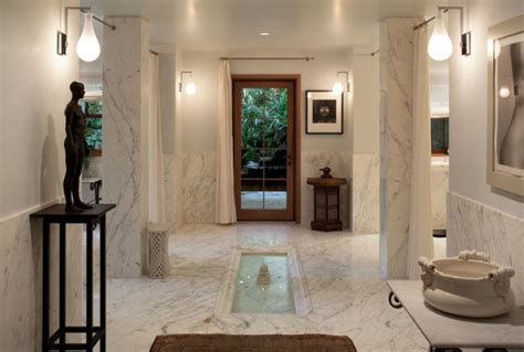 zen inspired asian bathroom designs  inspiration