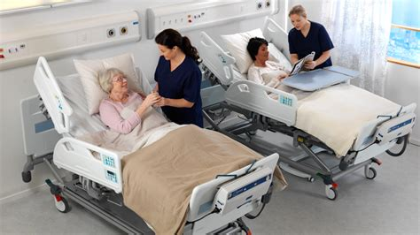 Bed Blocker by Bed Blocking In Cornwall Not Aided By Better Care Fund