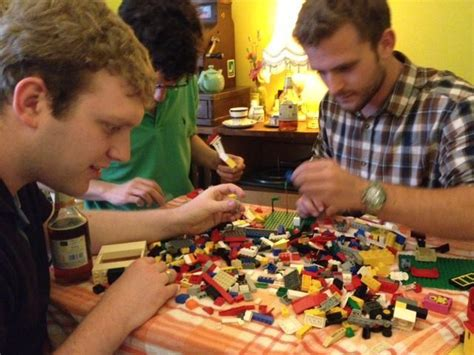 adults that make a living playing with lego bricks kids adult playtime great ways for grown ups to have fun in