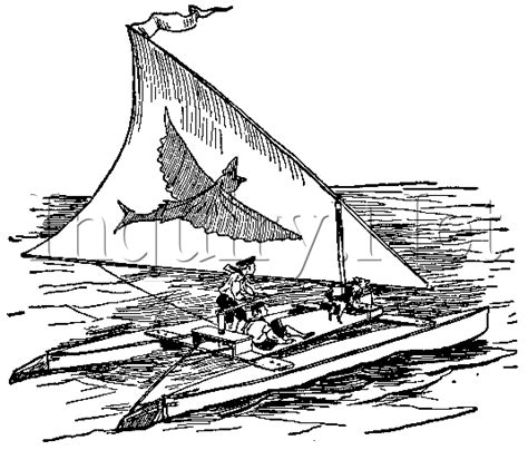 boat building gif dn ice boat kits small sailing skiff plans free