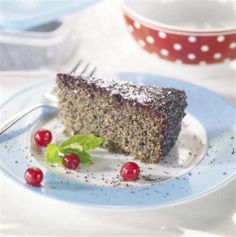 laktosefreie kuchen laktosefreie und fructosefreie kuchen rezepte beliebte