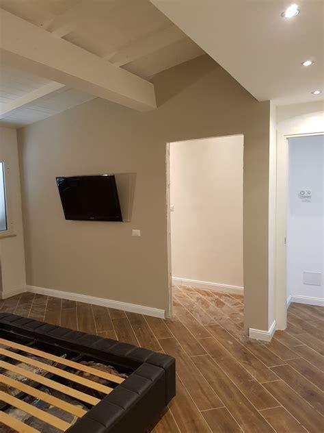 parete armadio realizzazione cabina armadio idee ristrutturazione casa