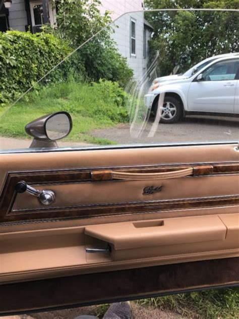1981 buick regal limited gold and brown 1981 buick regal limited classic buick