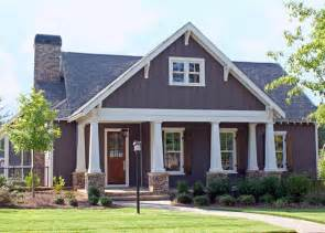 New Craftsman Homes For Sale Auburn Craftsman Homes National Village