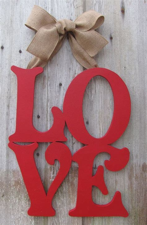 17 Best images about Valentine Decor on Pinterest   Ideas