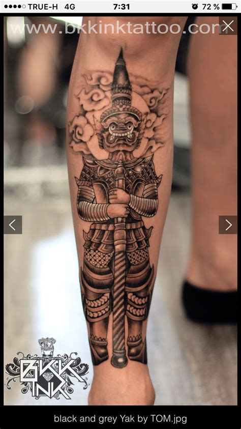 cambodian tattoos pin by koutsis spyros on buddha