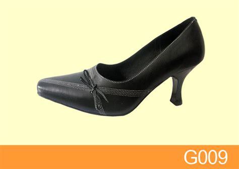 Sepatu Pdh Hak Tinggi sepatu wanita toko sandal sepatu wanita jual sepatu