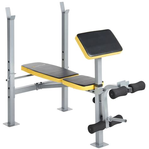 weight bench barbell weight bench with barbell adjustable gold coast domu
