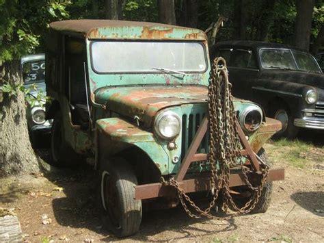 Brandywine Jeep Willys Trucks Ewillys Page 28