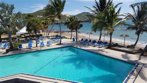 divi st croix the 5 best hotels in st croix