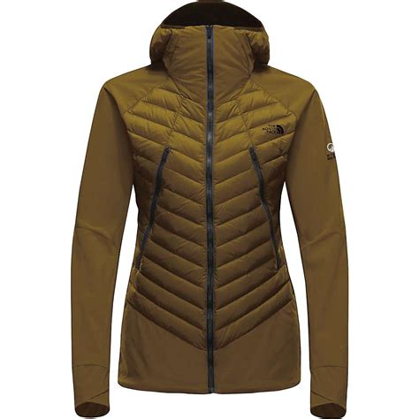 Jaket S Series the steep series s unlimited jacket