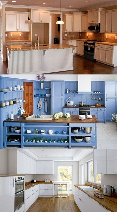 kitchen wooden furniture how to paint your kitchen wooden furniture interior design