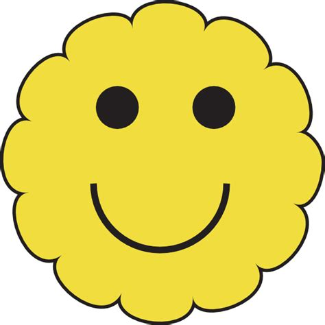 free smiley clip smiley clip thumbs up free clipart 2 grade 1
