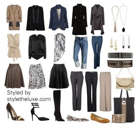 building a capsule wardrobe for a pear shaped woman 1000 images about capsule wardrobe on pinterest