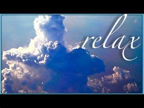 meditation meditation  sleep