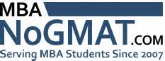 Aacsb Mba No Gmat Required by Mba No Gmat 40 Top Aacsb Mba Degree Programs 2016