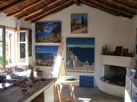 Paintings To Decorate Home | best 25 art studio storage ideas on pinterest art