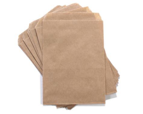 Paper Bag Kraft Besar 25x9x32 Cm brown kraft paper bags gift paper bags 18 cmx 13 cm for gifts jewelry soap