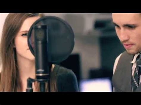 download film upin ipin cip cip cip the one that got away katy perry cover by tiffany alvord