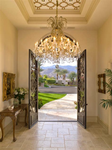 20 stunning entryways and front door designs home