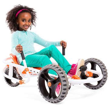 outdoor toys and gear
