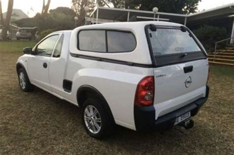 opel corsa for sale opel corsa utility cars for sale in south africa auto mart