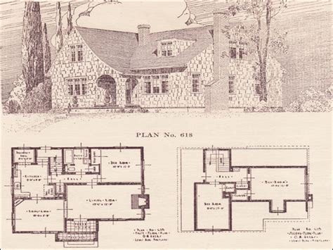 old english house plans old english house plans old english style house plans