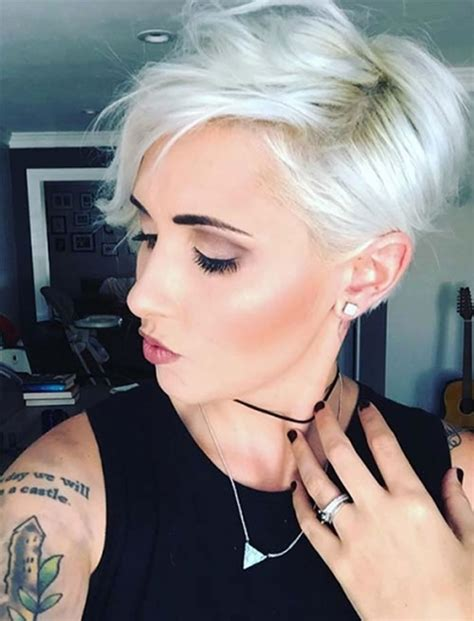 haircuts and color 2018 2018 short haircut trends and hair colors for female
