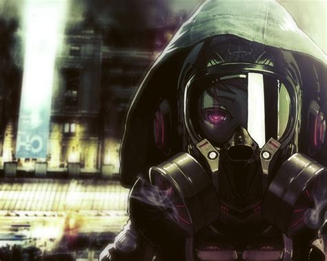 1280x1024 anime wallpapers 1280x1024 masked anime character desktop pc and mac wallpaper