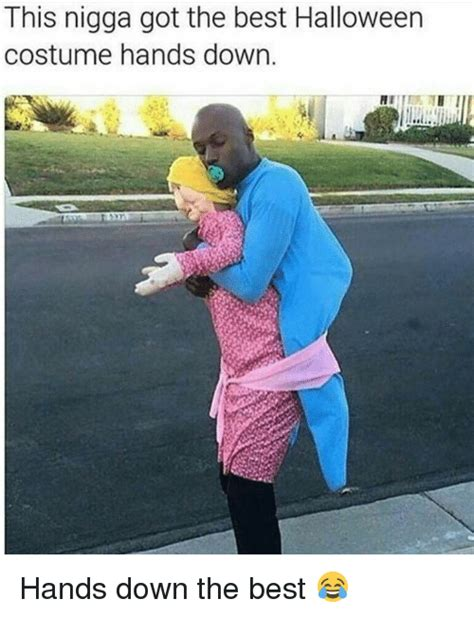 Best Meme Costumes - 25 best memes about best halloween costumes best