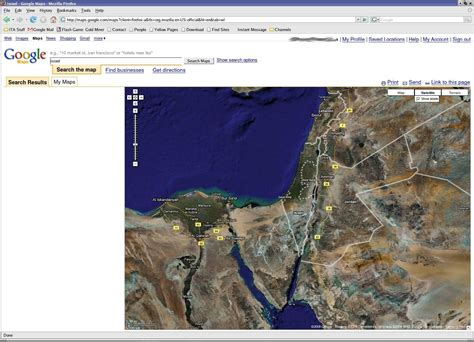 google israel the magic of maps an autobiography of imagined