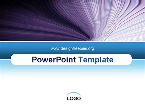 Free Powerpoint Templates 7 More Premium Designs More Powerpoint Themes