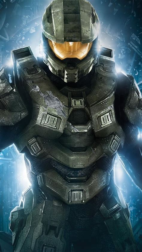 soldiers video games halo wallpaper