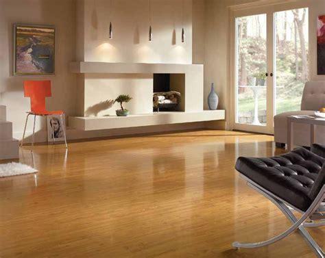 living room floor ls tile designs for living room floors in sri lanka living room