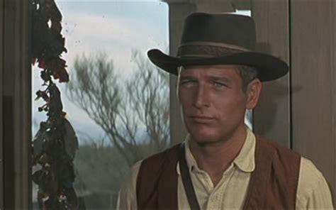 film western hombre hombre 1967 starring paul newman fredric march richard